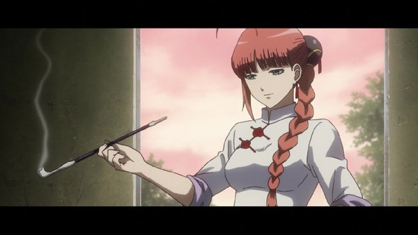 「銀魂」324話 (29)