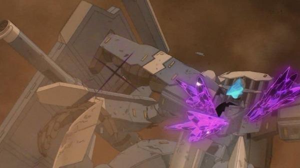 蒼穹のファフナー EXODUS (7)