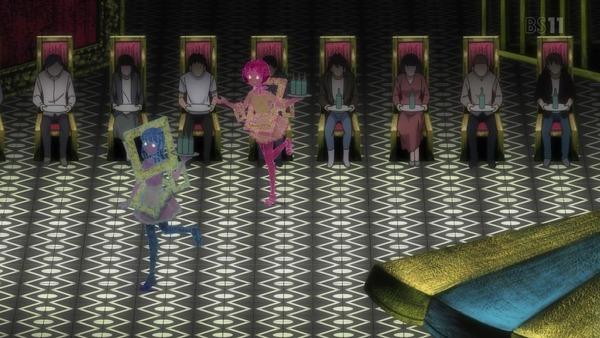 「マギアレコード」6話感想 画像 (46)