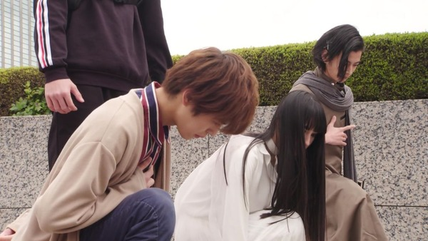 「仮面ライダージオウ」36話感想 (7)
