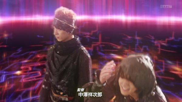 「仮面ライダーゼロワン」第3話感想 (20)