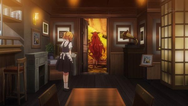 「異世界食堂」12話 (55)