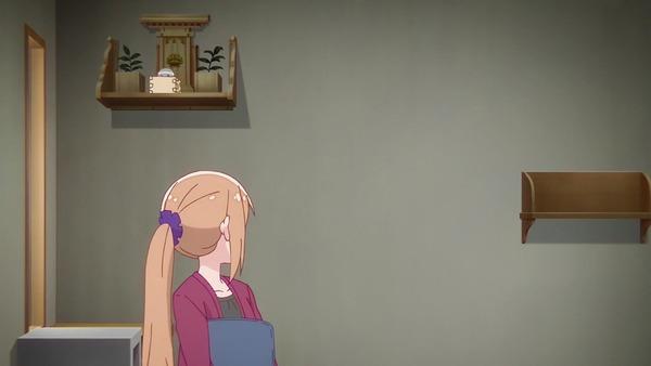 「恋する小惑星」9話感想 画像 (120)
