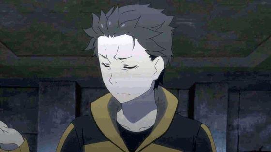 「リゼロ」第32話感想  (152)