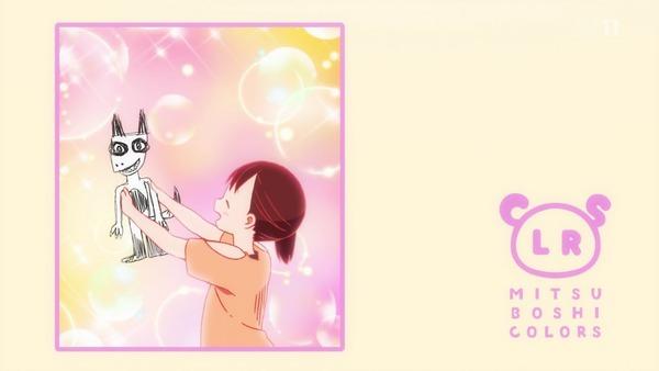 「三ツ星カラーズ」1話 (32)