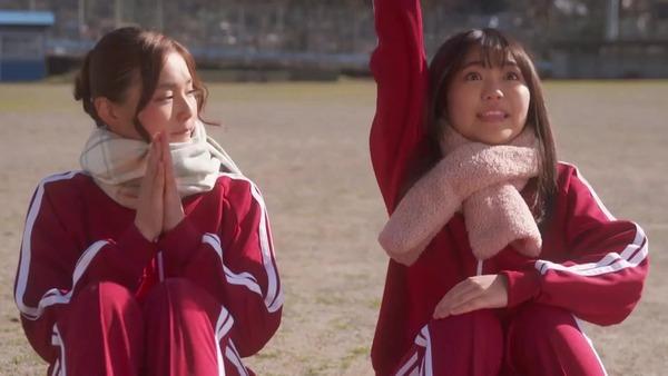 「ゆるキャン△」第12話(最終回)感想 画像 (183)