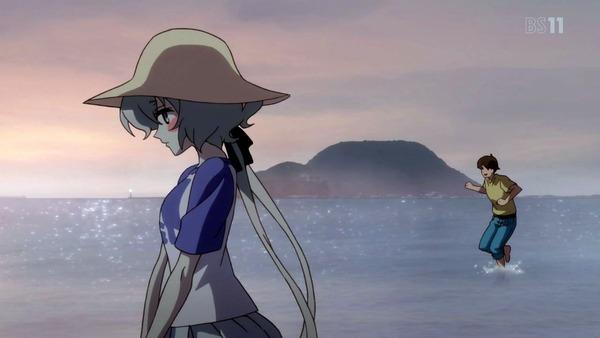 「ゾンビランドサガ」6話感想 (43)