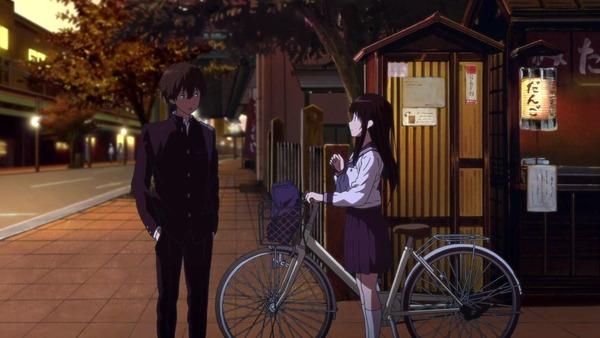「氷菓」第18話感想 画像 (212)