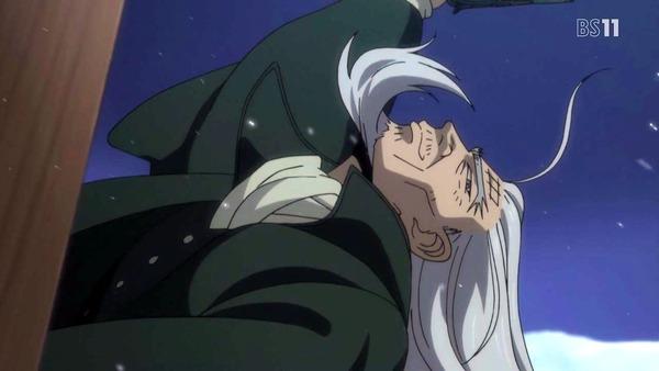 「ゴールデンカムイ」5話 (95)