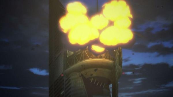 「十二大戦」11話 (74)