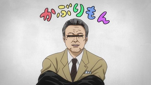 銀魂 (39)