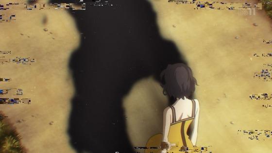 「グレイプニル」第10話感想 (52)