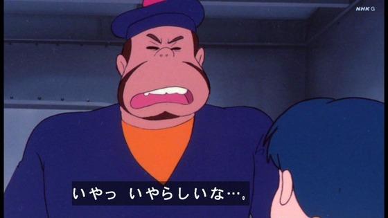 「未来少年コナン」8話感想 (7)