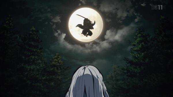 「鬼滅の刃」16話感想 (42)