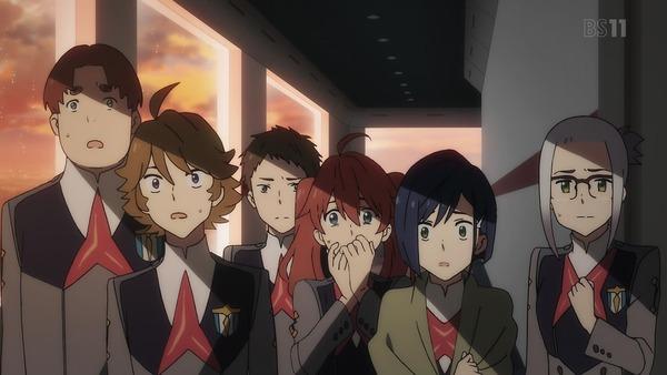 「ダーリン・イン・ザ・フランキス」22話感想 (46)