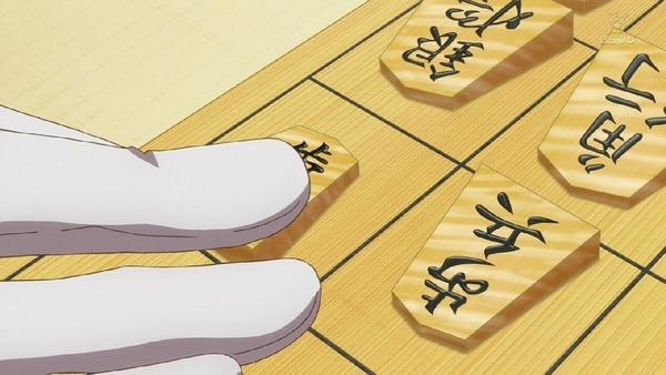 「りゅうおうのおしごと!」2話 (24)