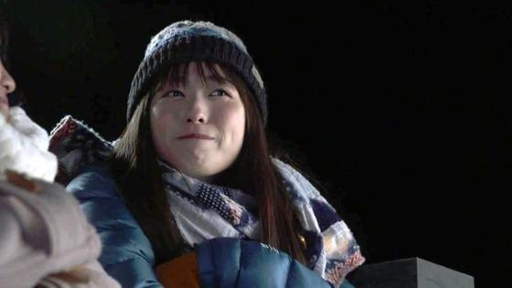 ドラマ「ゆるキャン△2」2期 2話感想 (44)