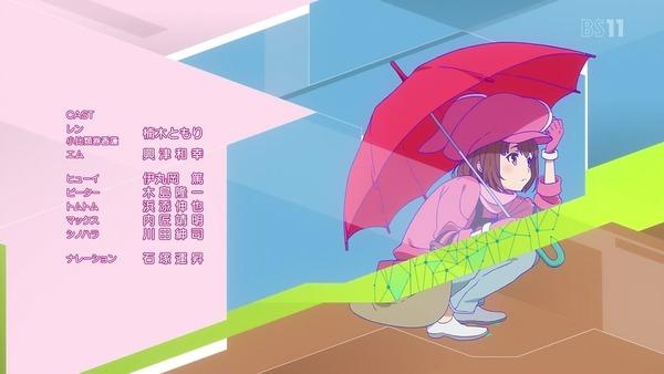 「SAO オルタナティブ ガンゲイル・オンライン」1話 (40)