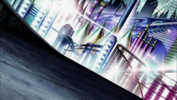 「まどか☆マギカ」12話 最終回感想 (52)