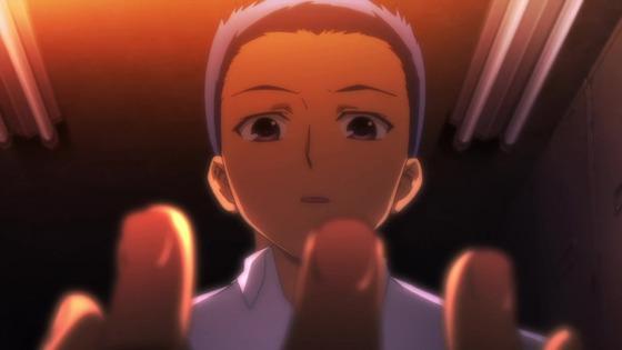 「Angel Beats!」第4話感想  (152)