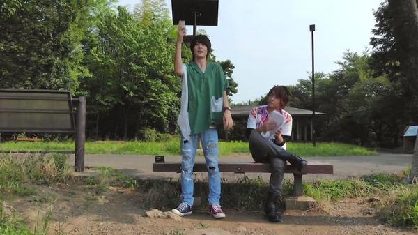 「仮面ライダービルド」49話(最終回)感想 (44)