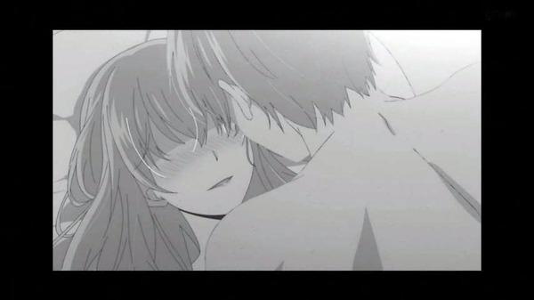 「クズの本懐」8話 (42)