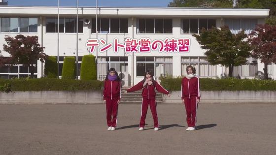 ドラマ版「ゆるキャン△2」2期 4話感想 (118)