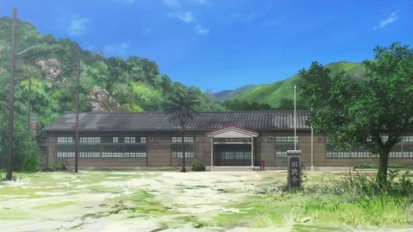 「暗殺教室」第2期 25話感想 (53)