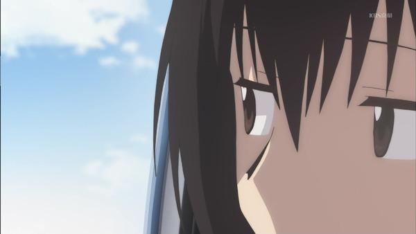 「アリスと蔵六」 (79)