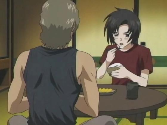 「蒼穹のファフナー」第2話感想 (116)