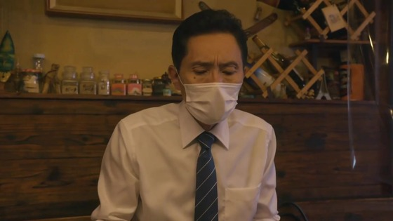 「孤独のグルメ Season9」2話感想 (13)