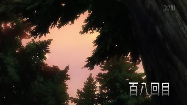 「SAO ガンゲイル・オンライン」5 (15)