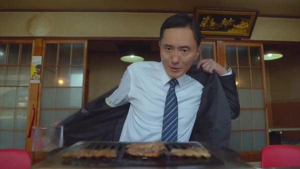 「孤独のグルメ Season8」5話感想 (121)