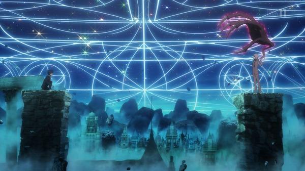 「とある魔術の禁書目録Ⅲ」3期 24話感想 (46)