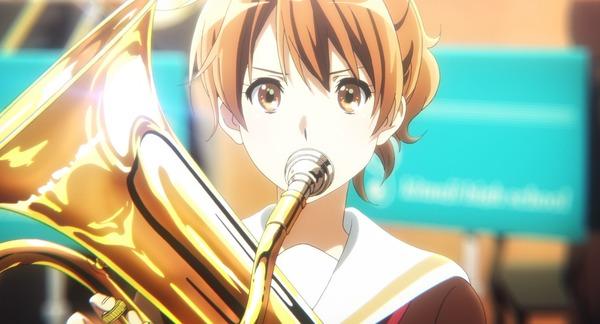 「響け!ユーフォニアム ~誓いのフィナーレ~」 (11)