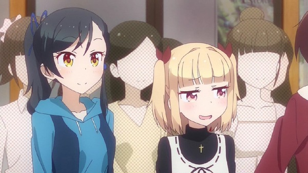 「NEW GAME!!」2期 11話 (56)