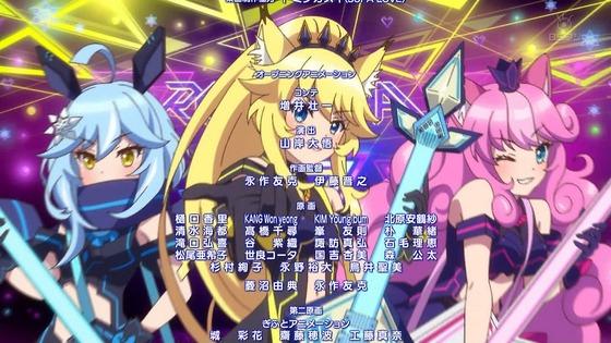 「SHOW BY ROCK!!STARS!!」1話感想 (71)