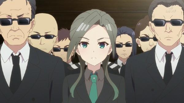 「りゅうおうのおしごと!」4話 (7)