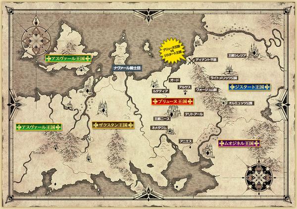 affairs_map