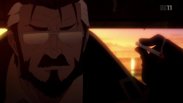 「ReCREATORS(レクリエイターズ)」6話 (59)