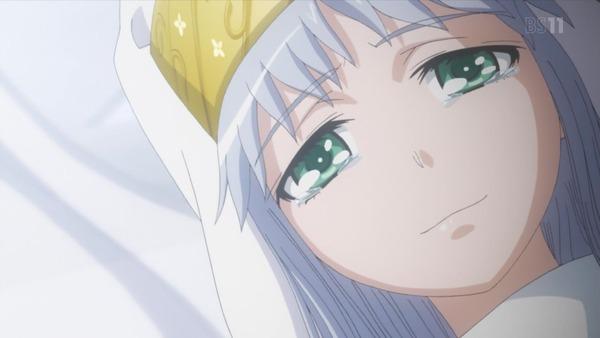 「とある魔術の禁書目録Ⅲ」3期 24話感想 (59)