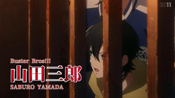 「ヒプノシスマイク」第1話感想 画像 (24)