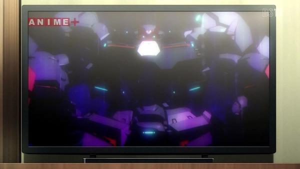「ReCREATORS(レクリエイターズ)」5話 (2)