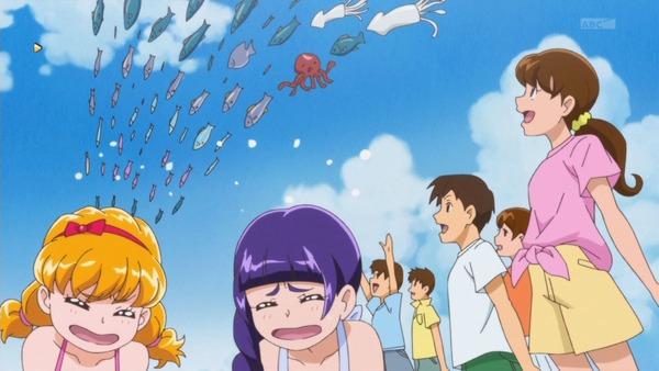 「魔法つかいプリキュア!」第25話 (28)