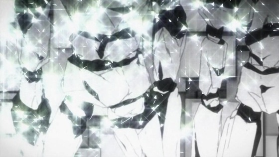 「SAO ソードアート・オンライン」10話感想 (43)