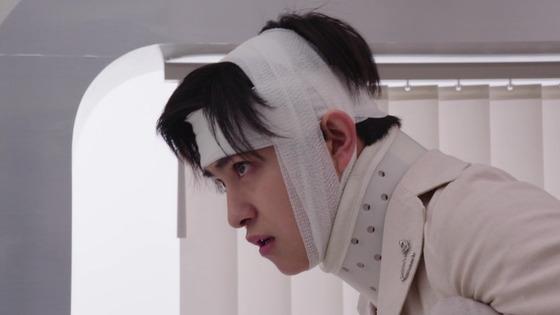 「仮面ライダーゼロワン」第37話感想  (35)
