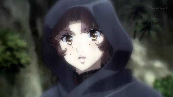「ねじ巻き精霊戦記 天鏡のアルデラミン」3話 (34)