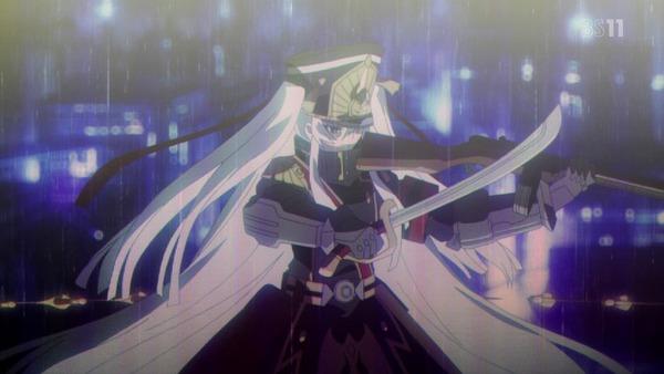 「ReCREATORS(レクリエイターズ)」7話 (38)