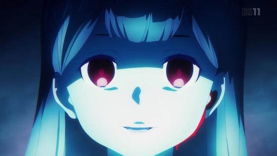 「SAO アリシゼーション」3期 第21話感想 画像 (15)