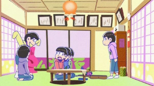 「おそ松さん」22話 (11)